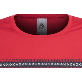 Aclima DesignWool Marius Merino T-Shirt Women original
